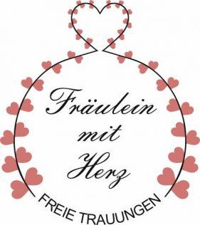 Fräulein mit Herz